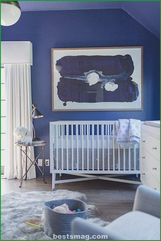rooms-babies-blue-1