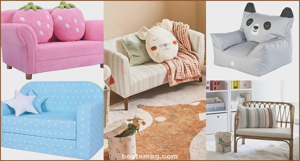 Sofas for children