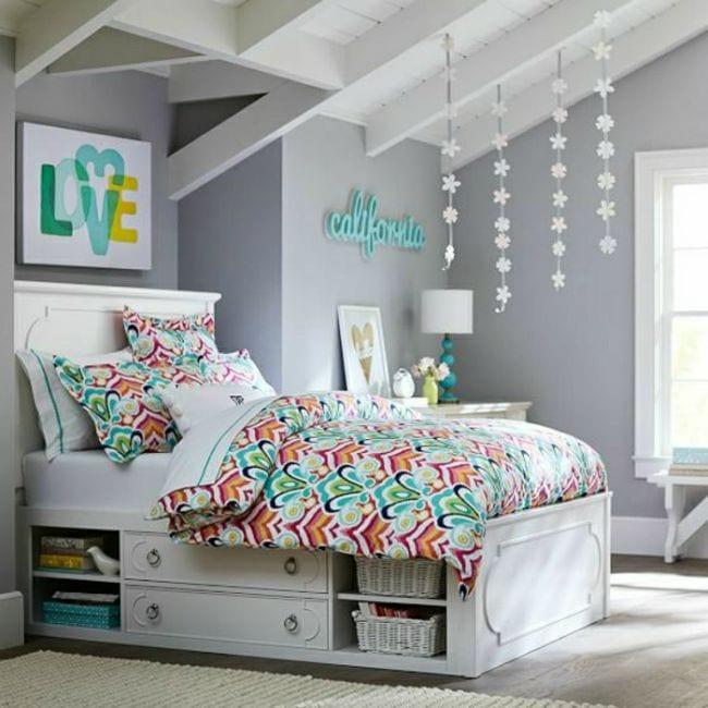 room-gray-turquoise-4