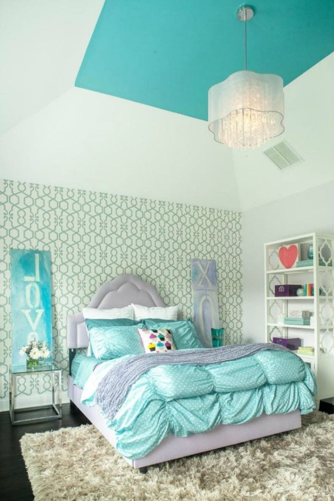 gray-turquoise-room-7
