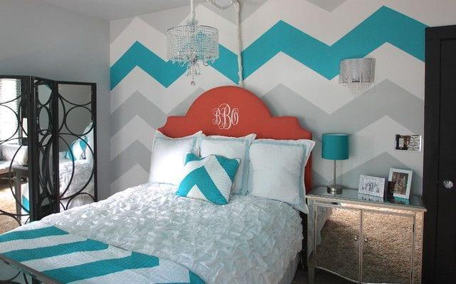 gray-turquoise-room-5