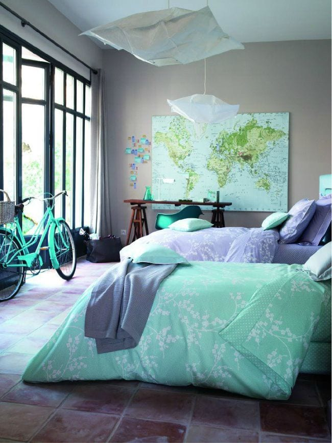 room-gray-turquoise-1