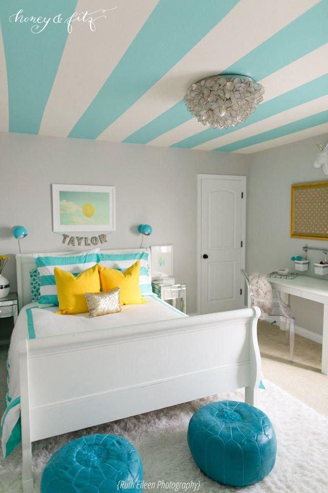 gray-turquoise-room-8