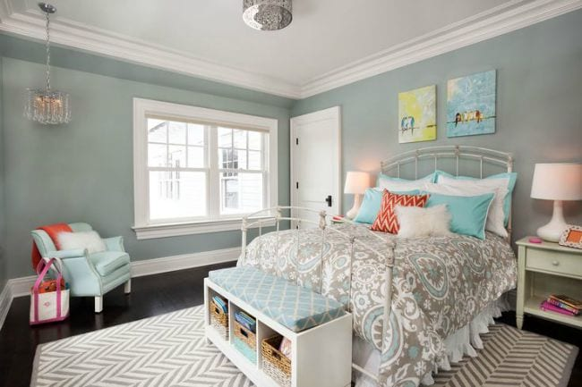 room-gray-turquoise-6