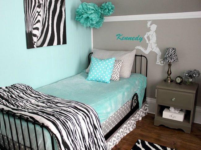 gray-turquoise-room-3