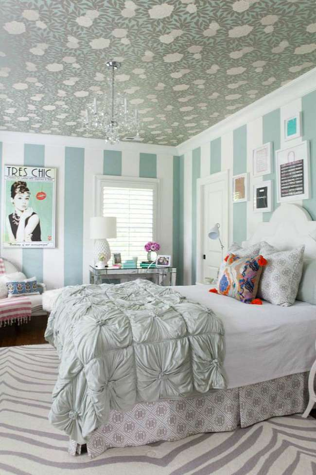 room-gray-turquoise-2