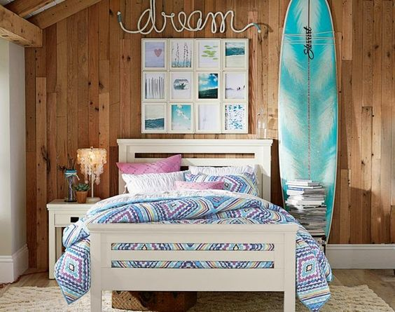 Tips that you can use in your marine decoration