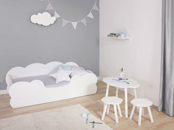 Best Montessori Beds for Kids