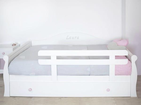 Customize children's furniture