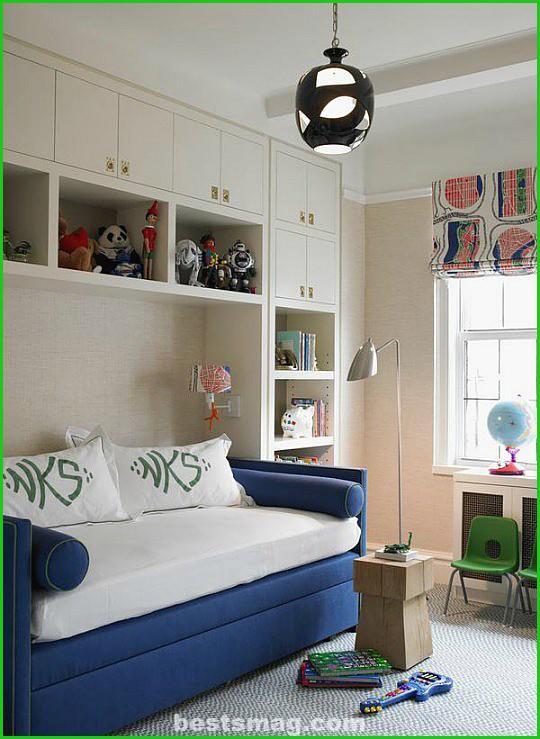 elegant-children's-rooms-6