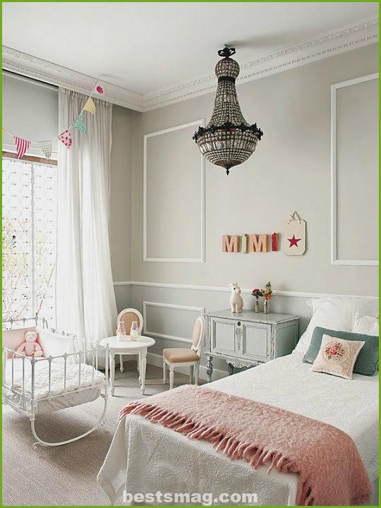 classic-children's-room