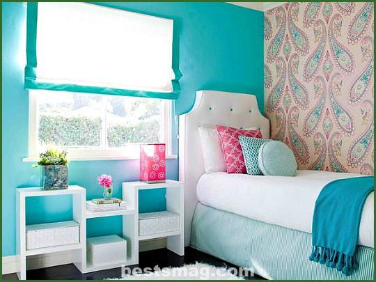 elegant-children's-rooms-2