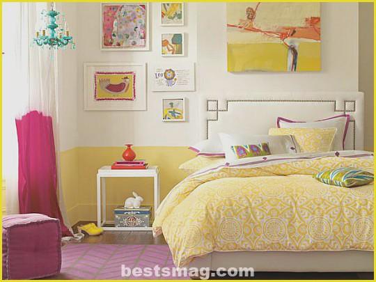 elegant-children's-rooms-7
