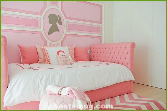bedroom-rose-2