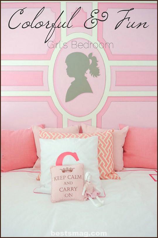 bedroom-rose-1