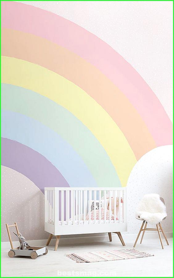 Rainbow baby trend