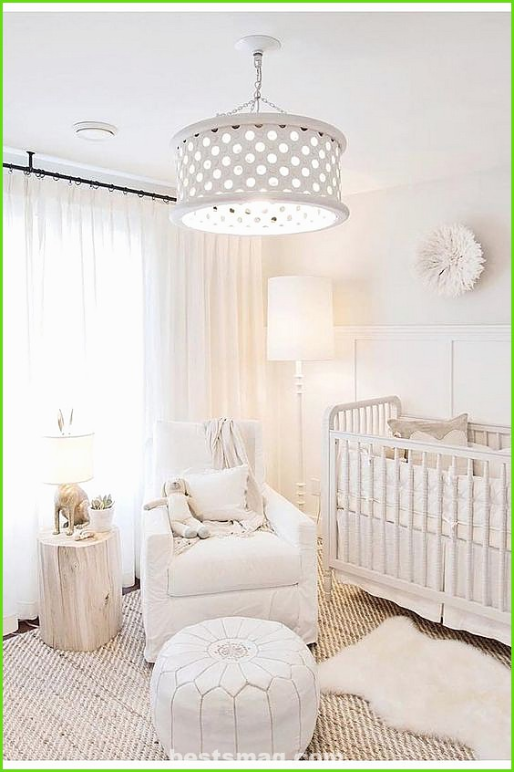 trends in baby decoration