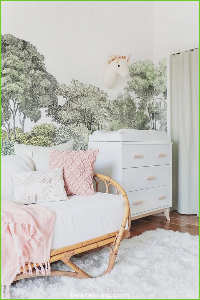 baby-room-5