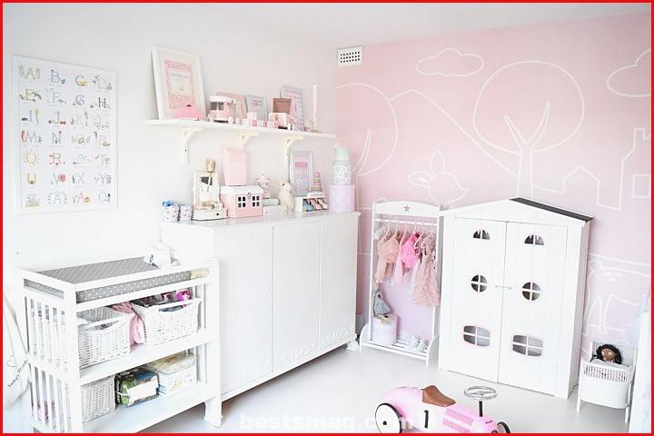 room-noelia-3