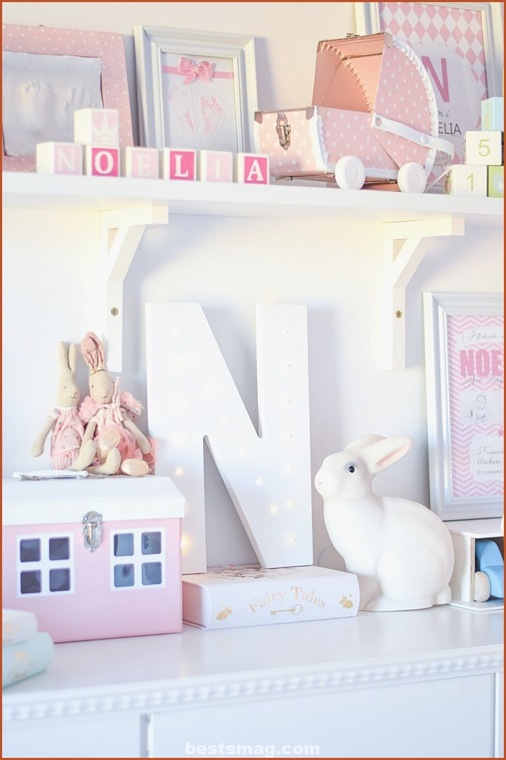 room-noelia-6