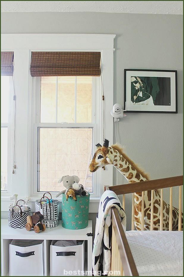 safari-decoration-3