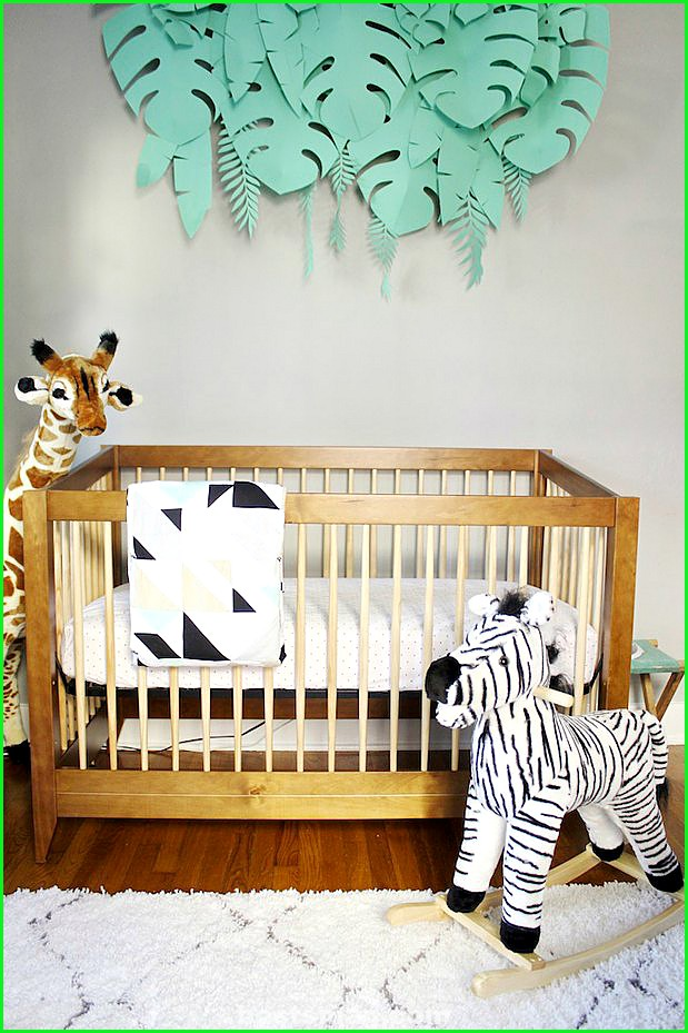 decoracion-safari-1