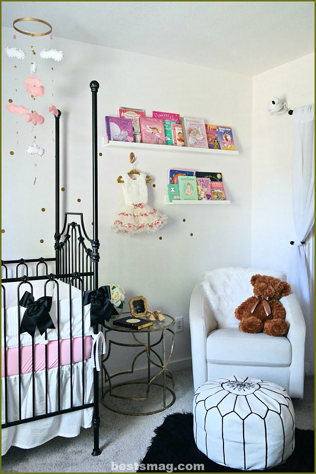 baby-room-3