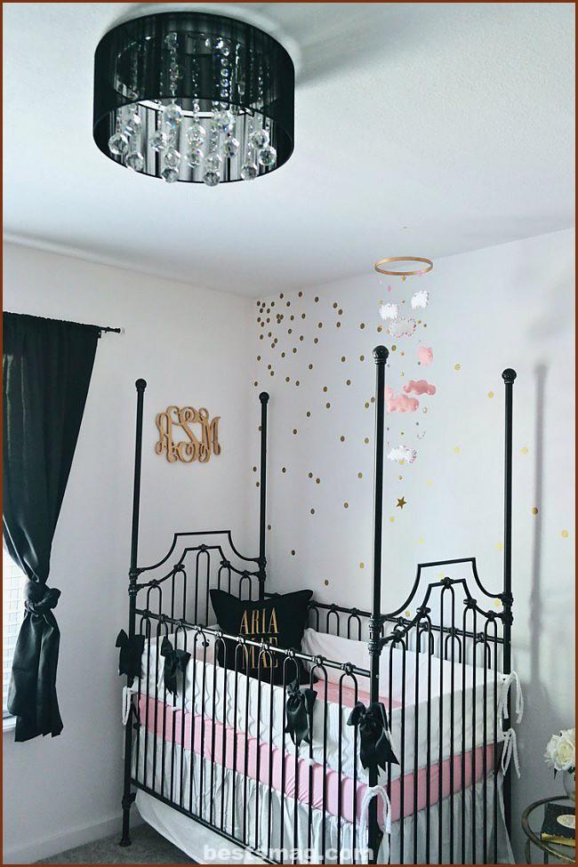 habitacion-bebe-1