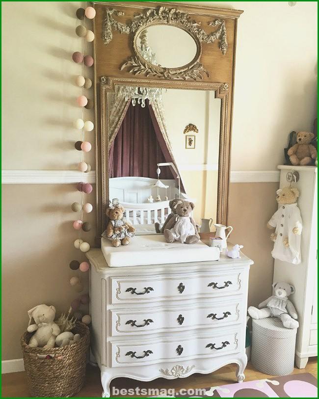 elegant-baby-room-2