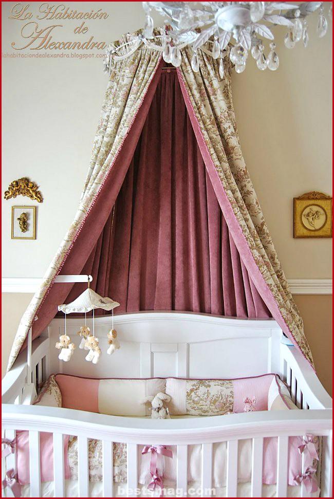 elegant-baby-room-3