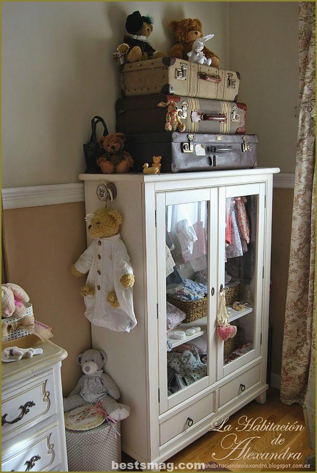 elegant-baby-room-4