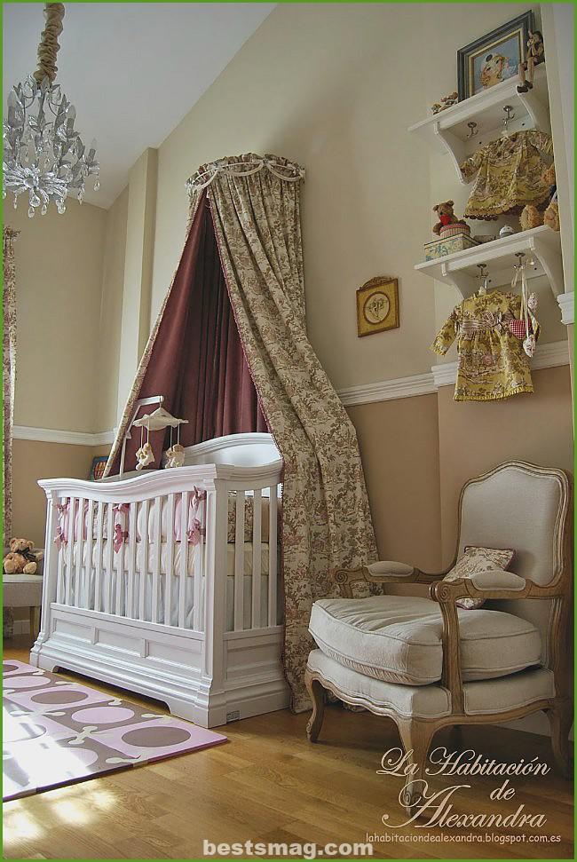 habitacion-bebe-elegante-1