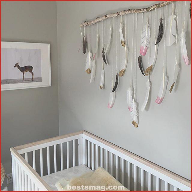 ideas-baby-room-2