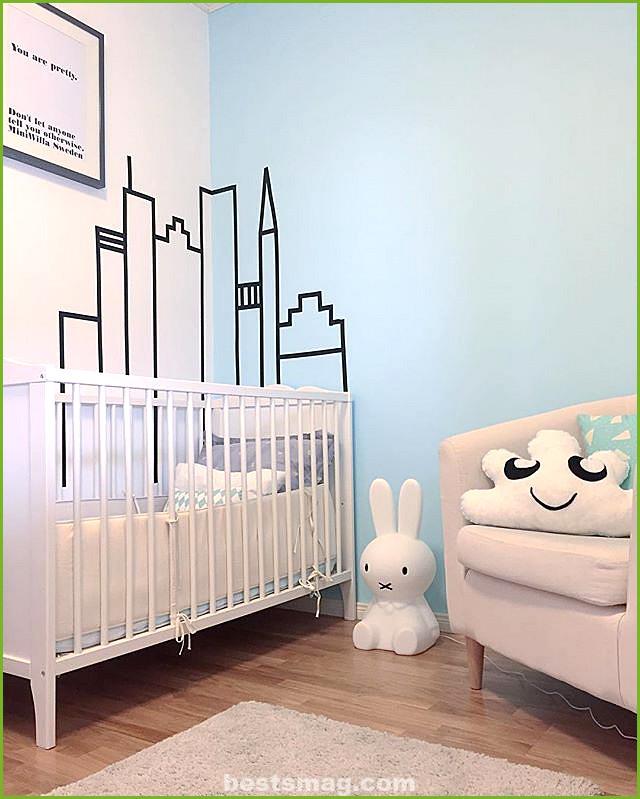 ideas-baby-room-3
