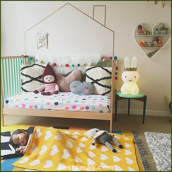 ideas-baby-rooms-5