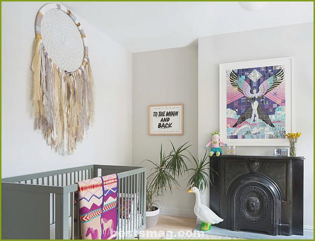 ideas-rooms-babies-4