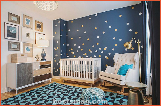 rooms-babies-blue-3