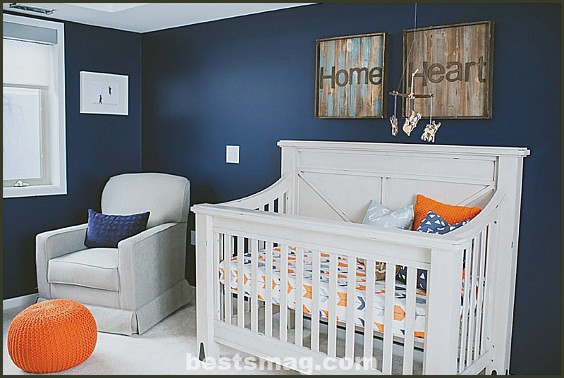 rooms-babies-blue-2