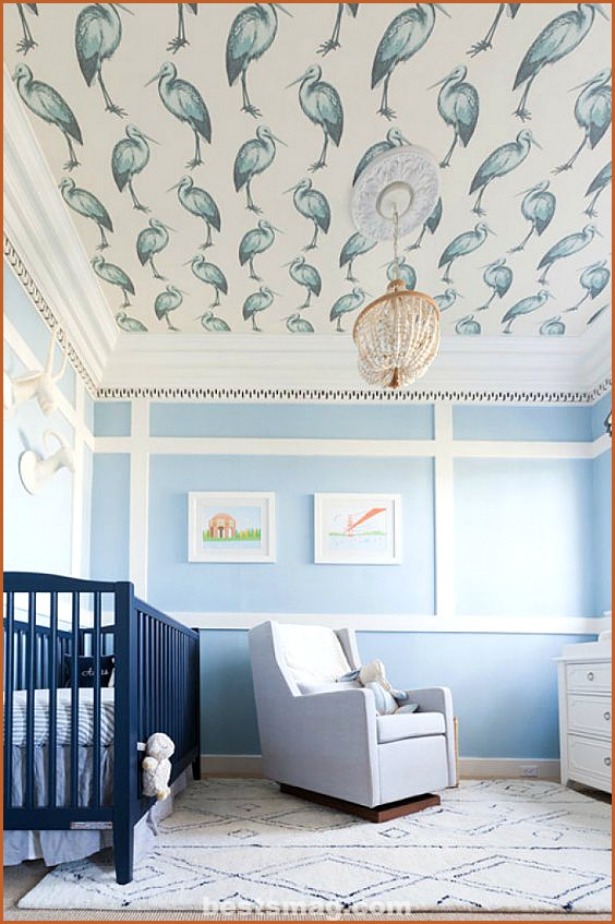 rooms-baby-blue-9