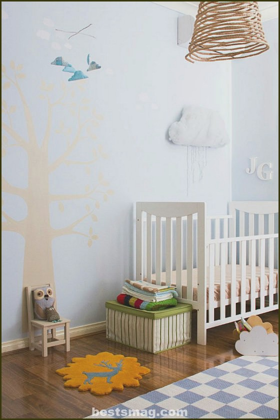 rooms-babies-blue-10