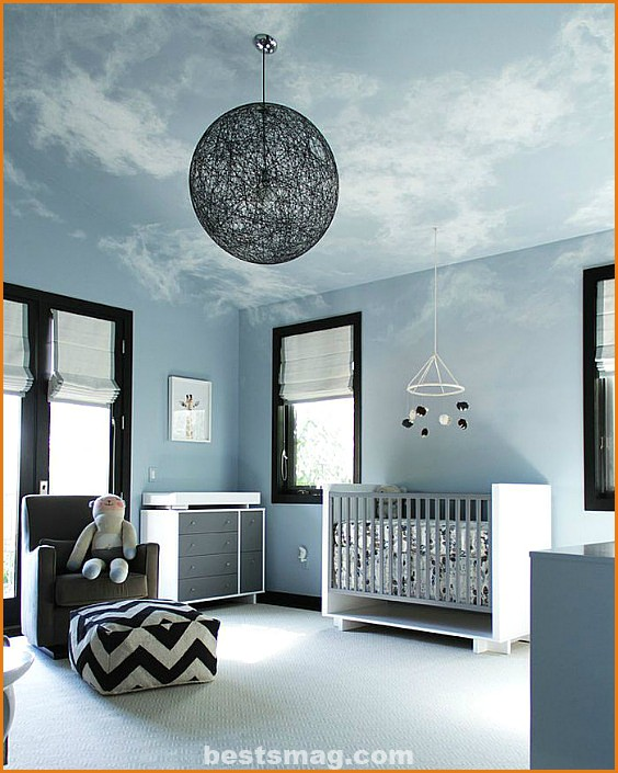 rooms-babies-blue-4