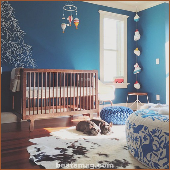 rooms-babies-blue-6