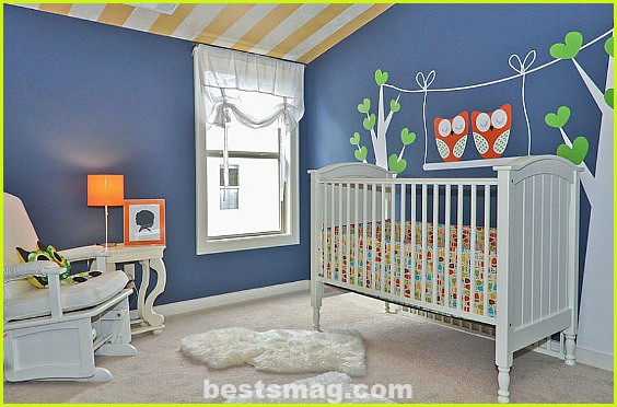rooms-babies-blue-5