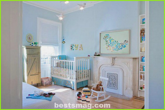 rooms-babies-blue-7