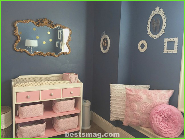 blue-gold-baby-room-3