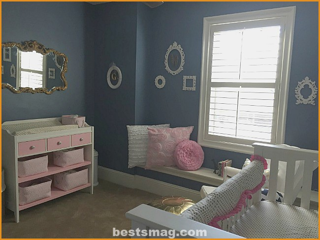 blue-gold-baby-room-2
