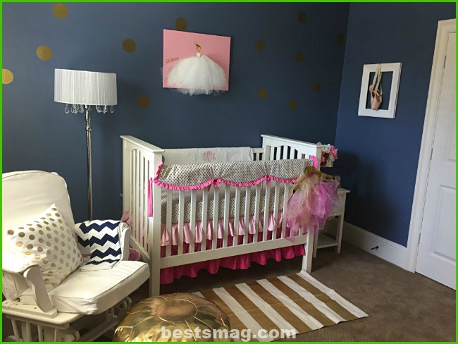 blue-gold-baby-room-4
