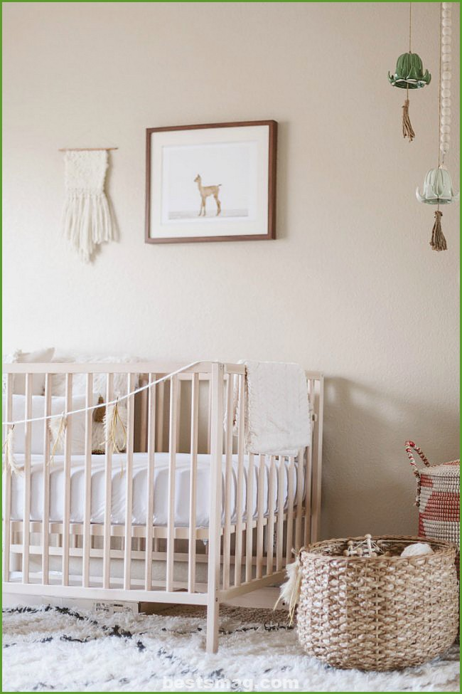 natural-baby-room-2