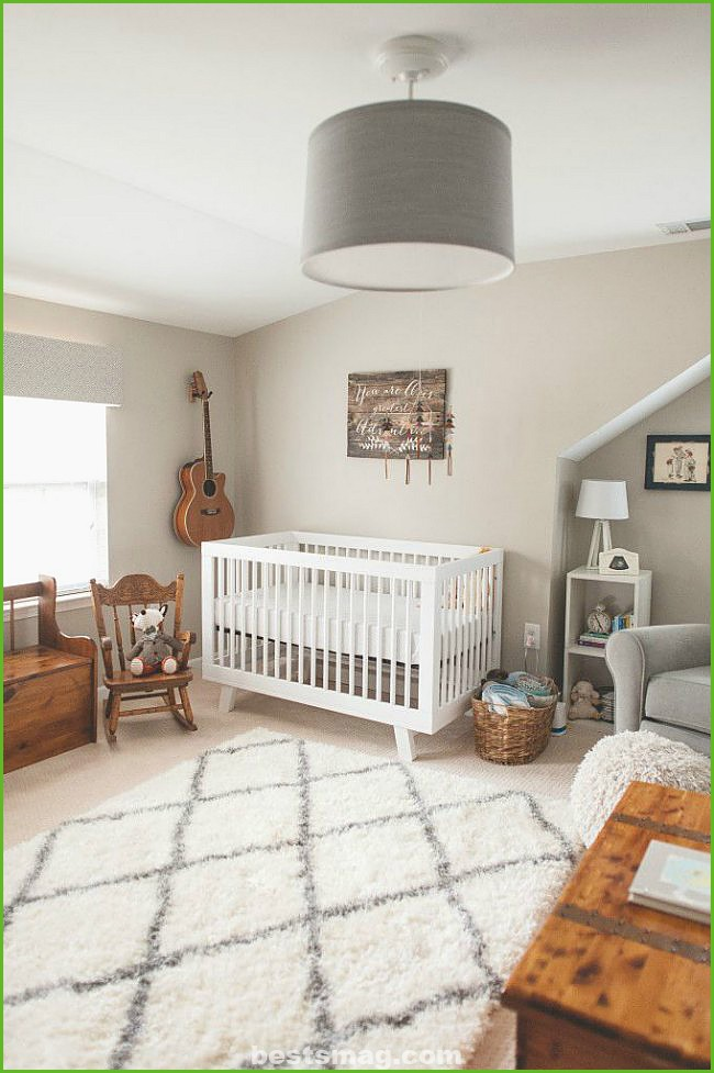 natural-baby-room-4