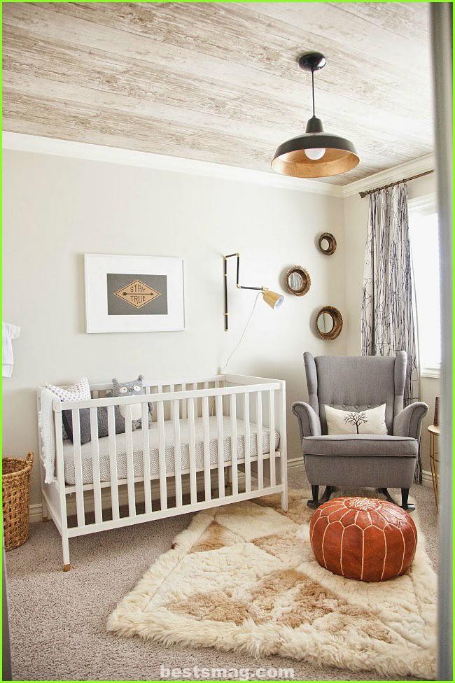 natural-baby-room-3